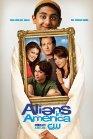 Aliens in America / Пришельцы в Америке