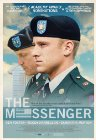 Messenger / Посланник