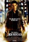 Jack Reacher / Джек Ричер