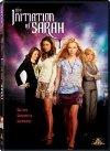 Initiation of Sarah / Посвящение Сары