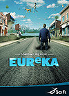 Eureka / Эврика