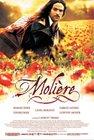 Molière / Мольер