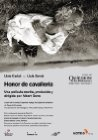 Honor de cavalleria / Рыцарская честь