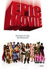 Epic Movie / Очень эпическое кино