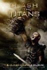 Clash of the Titans / Битва Титанов