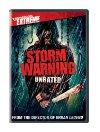 Storm Warning / Штормовое предупреждение