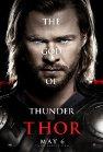 Thor / Тор