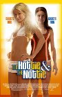 Hottie & the Nottie / Красавица и Уродина