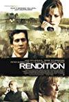 Rendition / Версия