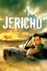Jericho / Иерихон