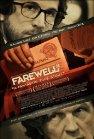 Affaire Farewell, L' / Прощальное дело