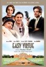 Easy Virtue / Легкое поведение