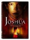 Joshua / Джошуа