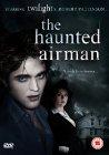 Haunted Airman / Преследователь Тоби Джагга