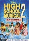 High School Musical 2 / Классный мюзикл 2