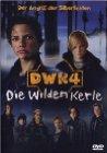 Die wilden Kerle 4 / Дикая банда 4