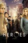 Heroes / Герои