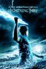 Percy Jackson & the Olympians: The Lightning Thief / Перси Джексон и похититель молний