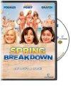 Spring Breakdown / Весенний отрыв
