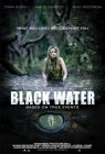 Black Water / Хищные воды