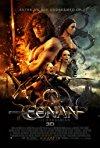 Conan the Barbarian / Конан Варвар