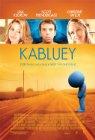 Kabluey / Каблуи