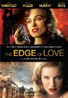 Edge of Love / Запретная любовь