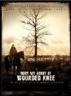 Bury My Heart at Wounded Knee / Похороните мое сердце в Вундед Ни