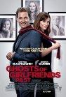Ghosts of Girlfriends Past / Призраки бывших подружек