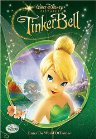 Tinker Bell / Феи