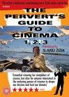Pervert's Guide to Cinema / Киногид извращенца