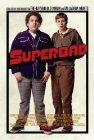 Superbad / SuperПерцы