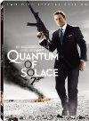 Quantum of Solace / Агент 007: Квант милосердия