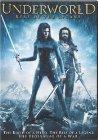 Underworld: Rise of the Lycans / Другой мир: Восстание ликанов