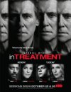 In Treatment / Лечение