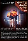 Loose Change / Разменная монета