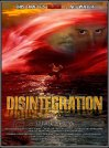 Disintegration / Темные ангелы