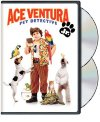 Ace Ventura Jr: Pet Detective / Эйс Вентура-младший: Розыск домашних животных