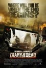 Diary of the Dead / Дневник мертвецов