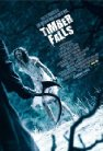 Timber Falls / Чужой лес