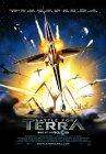 Terra / Битва за планету Терра