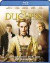 Duchess / Герцогиня