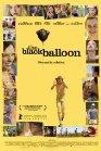 Black Balloon / Черный шар
