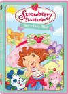 Strawberry Shortcake: Berry Fairy Tales / Земляничное пирожное: Волшебные истории