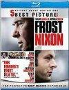 Frost/Nixon / Фрост против Никсона