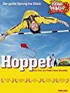 Hoppet / Надежда