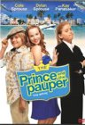 Modern Twain Story: The Prince and the Pauper / Принц и нищий: Современная история