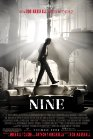 Nine / Девять