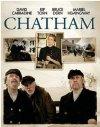 Chatham / Золотые мальчики