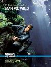 Man vs. Wild / Выжить любой ценой